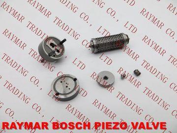Peças de Bosch