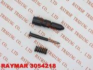CUMMINS PT Diesel fuel injector 3054218 for NT855, NTA855